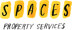 Spaces Property Services